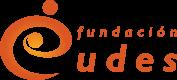 Fundación Eudes